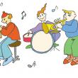 Drengeorkester