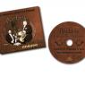 Andante - en herre-cd med guldaldermusik for tangenter og horn