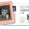 Historien om ATS-legenden Elvira Mortensen. Forfatterne var Gorm Vølver og Ole Rasmussen, jeg bidrog med layout og udformede i samarbejde med bogens redaktør, Mette Viking, en række smagfulde annoncer. Politikens Forlag