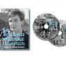Dvd-omslag til 'Le Bonheur est pour demain' for Les Documents Cinématographiques