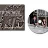 Promenade - klassisk musik for orgel og trompet