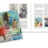 En bog om Kvindelige kunstnere i Odsherred gennem 100 år for Museum Vestsjælland